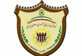 شهادت ۲ مرزبان خوزستانی در دشت آزادگان