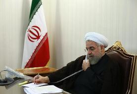اعلام آمادگی ایران برای ایفای نقش سازنده در حل اختلافات ارمنستان و آذربایجان