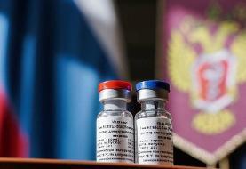 وزیر بهداشت آلمان: در مورد واکسن روسی کرونا تردید داریم