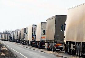 وزیر راه و شهرسازی: توسعه حملونقل ریلی ایران و ترکیه با ایجاد یک مسیر جدید