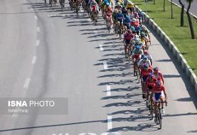 انصراف سوئیس از میزبانی دوچرخه سواری قهرمانی جهان بخاطر کرونا