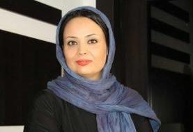 مرجان ریاحی برنده جایزه بهترین فیلمنامه فیلم کوتاه جشنواره فیلمهای زنان بیروت شد