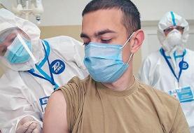 تزریق واکسن کرونا در روسیه؛ تردید آمریکا و اشتیاق سازمان بهداشت جهانی