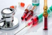 ۶ نکته مهم برای پیشگیری دیابتی&#۸۲۰۴;ها از ابتلا به کرونا