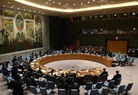 آمریکا فیتیله تحریم تسلیحاتی ایران را پایین کشید