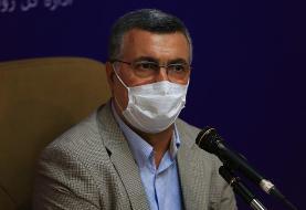 تحریم ایران دامن همه کشورها را در گسترش کرونا میگیرد