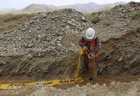 اتصال ۶۵۳ روستای در کردستان به شبکه گاز
