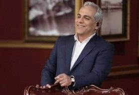 حرفهای مهران مدیری درباره ادامه دورهمی | پایان فصل چهارم چه زمانی است؟ ...