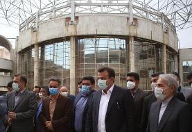 رهاورد سفر نوبخت به مازندران