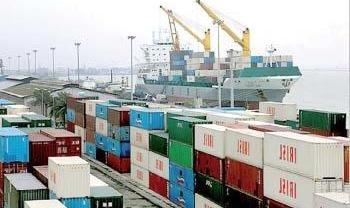 جزئیات ترخیص فوری ۲.۵ میلیون تن کالای اساسی/۲۶ کشتی دیگر به بنادر رسید