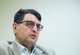مجید تفرشی: هاشمی با اجازه امام با آمریکا مذاکره کرد
