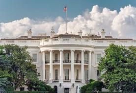 آمریکا تحریمهای جدیدی علیه ایران وضع کرد | یک وزیر دولت تحریم شد