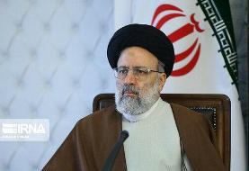 رئیسی: شوراهای شهر دژ محکمی در برابر فساد و رانتخواری هستند