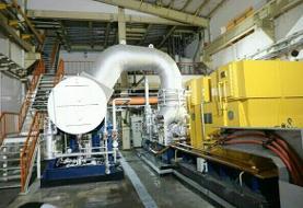 آغاز به کار اولین نیروگاه زبالهسوز شمال کشور
