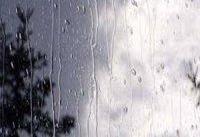 امروز و فردا در کدام استان&#۸۲۰۴;ها باران می&#۸۲۰۴;بارد؟