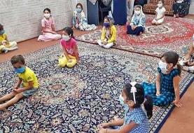طرح جامع آموزش همگانی جمعیت هلال احمر تشریح شد