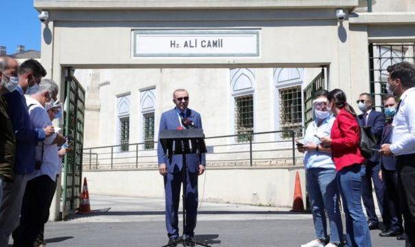 امارات متحده پس از آذربایجان و کردستان عراق نزدیکترین پایگاه متحد اسراییل در همسایگی ایران شد