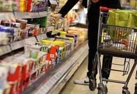 توضیح مهم سازمان جهانی بهداشت درباره نقش مواد غذایی بستهبندی در انتقال کرونا