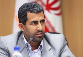 رییس کمیسیون اقتصادی مجلس: فروش اوراق سلف نفتی وزارت نفت با مصوبه شورای سران متفاوت است