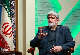 انتقادات تند علی مطهری از شیرین کاری های احمدی نژاد /اگر تندروها آنگونه رفتار نمی کردند، اصلا ...