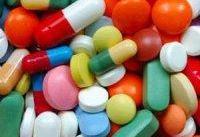 آنتی بیوتیک&#۸۲۰۴;ها چه تاثیری در درمان بیماری کرونا دارند؟