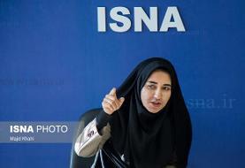 فلاحی: شکست  مفتضحانه آمریکا در شورای امنیت پیروزی بزرگی برای ایران بود