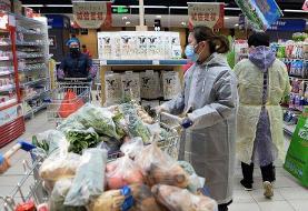 سازمان جهانی بهداشت: نگران انتشار کرونا از راه غذا و بستهبندی نباشید