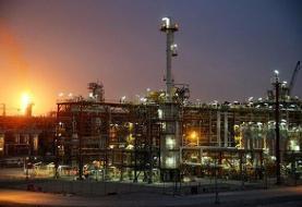 اوراق سلف نفتی طرح گشایشی رئیس جمهور نیست | تفاوت اوراق سلف نفتی با عرضه نفت در بورس چیست؟