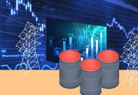 فروش اوراق سلف نفتی، همان طرح گشایش اقتصادی روحانی است؟