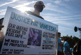After two women were killed on different U.S. bases, the military reluctantly faces its own ...