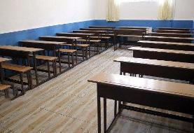 مانور بازگشایی مدارس برگزار میشود