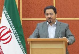 عادی سازی روابط امارات بارژیم صهیونیستی خیانت به آرمان فلسطین است