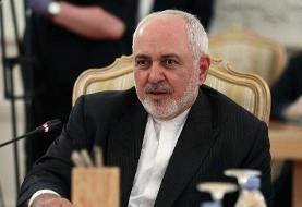 پیشنهاد روسیه برای امنیت خلیج فارس؛ آمریکا: ایران بزرگترین تهدید برای ...