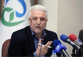 رئیس سازمان غذا و دارو: سوالات دنیا درباره واکسن کرونا جوابی ندارد | فریب تبلیغات را نخورید