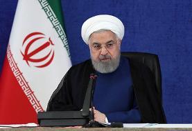 هشدار تند ایران در مورد رابطه امارات با اسرائیل