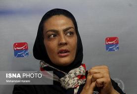 انتقاد شهربانو منصوریان از محرومیت ۲۰ ماهه اش