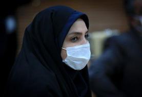 ۱۶۱ فوتی و ۹۴۳ بیمار جدید کرونا در کشور طی ۲۴ ساعت گذشته