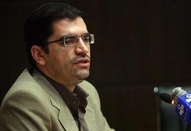 قاضی زاده هاشمی: نقش مدیرعامل سپاهان در پرونده ویلموتس را به صورت خاص ...
