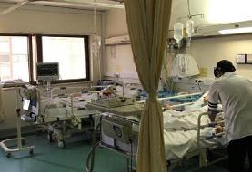 لیست بیمارستانهای طرف قرارداد شهرداری تهران اعلام شد