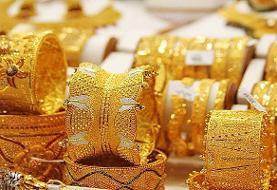 سکه؛ ۱۴ میلیون و ۷۰۰ هزار تومان | جدیدترین قیمت طلا و انواع سکه در یکم آبان ۹۹
