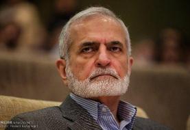 ایران به هرگونه تجاوز آمریکا پاسخ قاطع میدهد