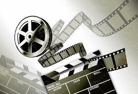 «رادیو فیلم» بازمی گردد/پخش فیلم ها در کوتاه ترین زمان بعد از اکران