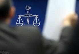 مدیرعامل اسبق شرکت ایران خودرو به صورت دائم از خدمات دولتی برکنار شد