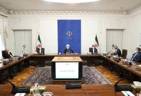 رمزگشایی روحانی از هدف اصلی دشمن در جنگ فرسایشی اقتصادی علیه ایران
