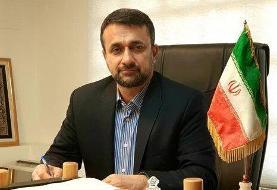 محمد یاری: نظارت بر دستگاههای اجرایی بدون هیچگونه اغماض صورت بگیرد