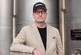وضعیت تولید فیلمهای هالیوودی در بحران کرونا/ فیلمسازی تعطیل نیست