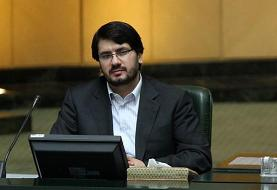 ریاستجمهوری آمریکا؛ رسانهها از حضور در مراسم معرفی نامزد ...