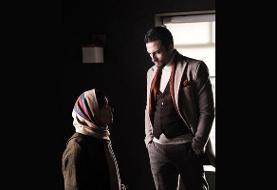 اکران آنلاین «لتیان» با مصوبه شورای صنفی/ «تاابد» روی پرده میرود