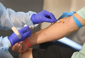 Florida breaks weekly coronavirus death toll record with over 1,000  reported deaths