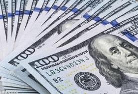خرید و فروش حواله ارز در فضای مجازی ممنوع شد